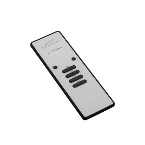 Tansun Remote- Heating Controls at Aureum Heating