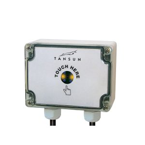 Tansun Time Lag Switch-Optional Extra Accessories at Aureum Heating