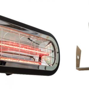 Aureum Comet Infrared Heater